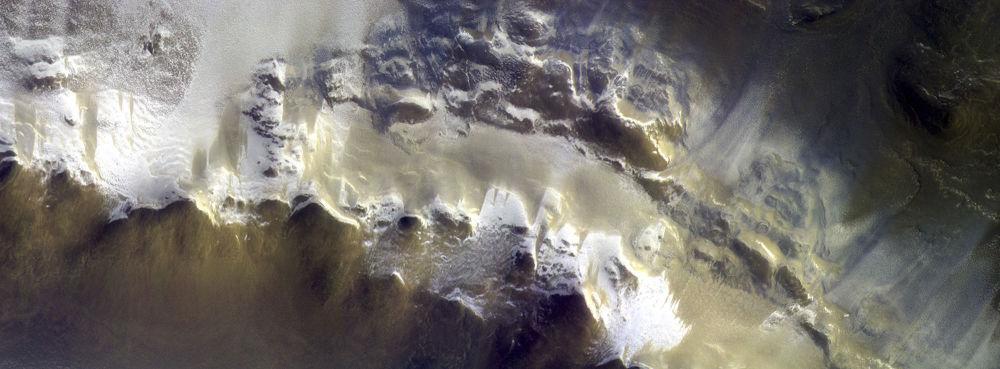 航天照片新聞