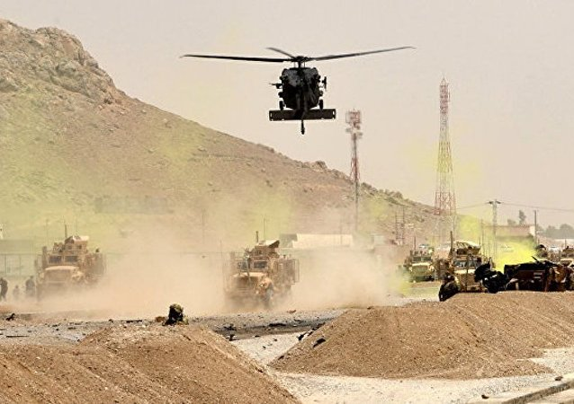 北约称喀布尔需要多久他们在阿富汗就呆多久