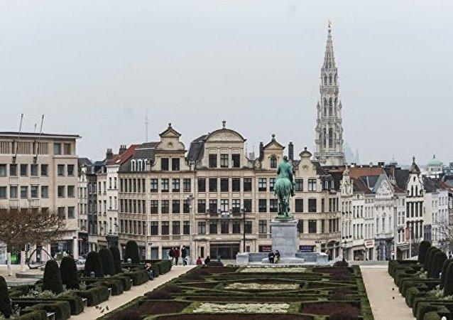 比利时驻刚果民主共和国大使因失去信任而被召回布鲁塞尔