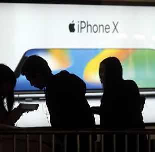 媒體揭開了下一代iPhone手機的秘密