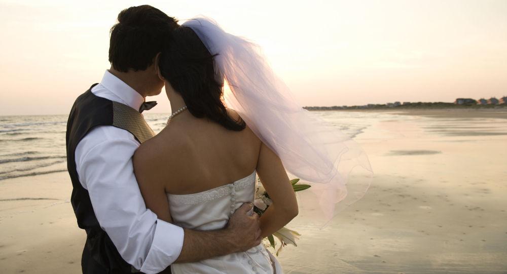 媒體:為何付錢給哥斯達黎加女人讓其嫁給中國人?