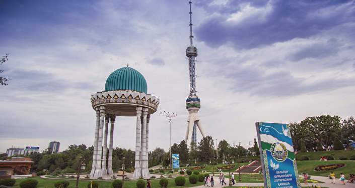 烏茲別克斯坦與美國或簽署價值40億美元協議