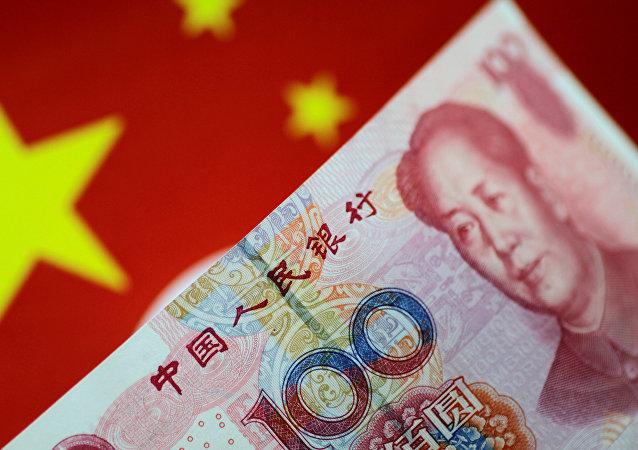 中国政府计划到2020年实现信息消费规模达到6万亿元