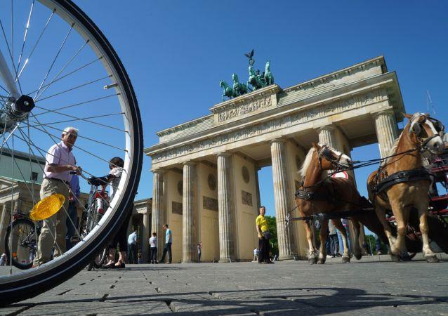 媒體:索羅斯基金會關閉匈牙利辦公室 據點遷至德國
