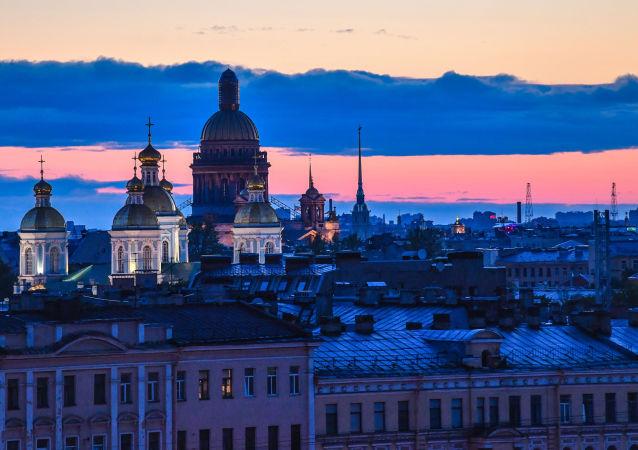 新年假期约1000万俄公民在国内旅游
