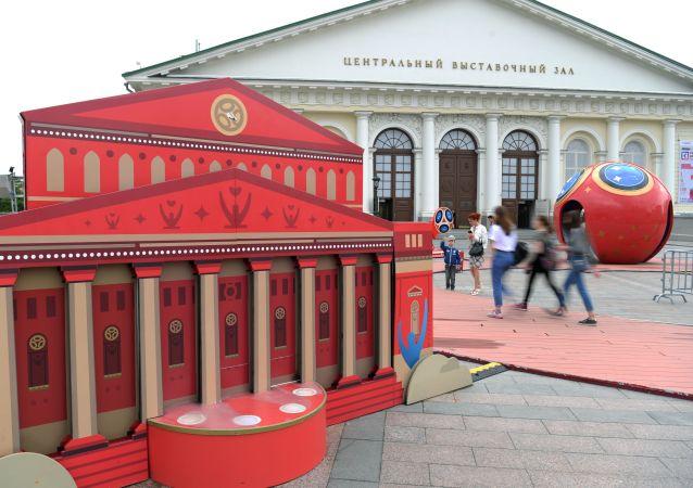 烏克蘭議會委員會建議禁止在烏轉播世界杯