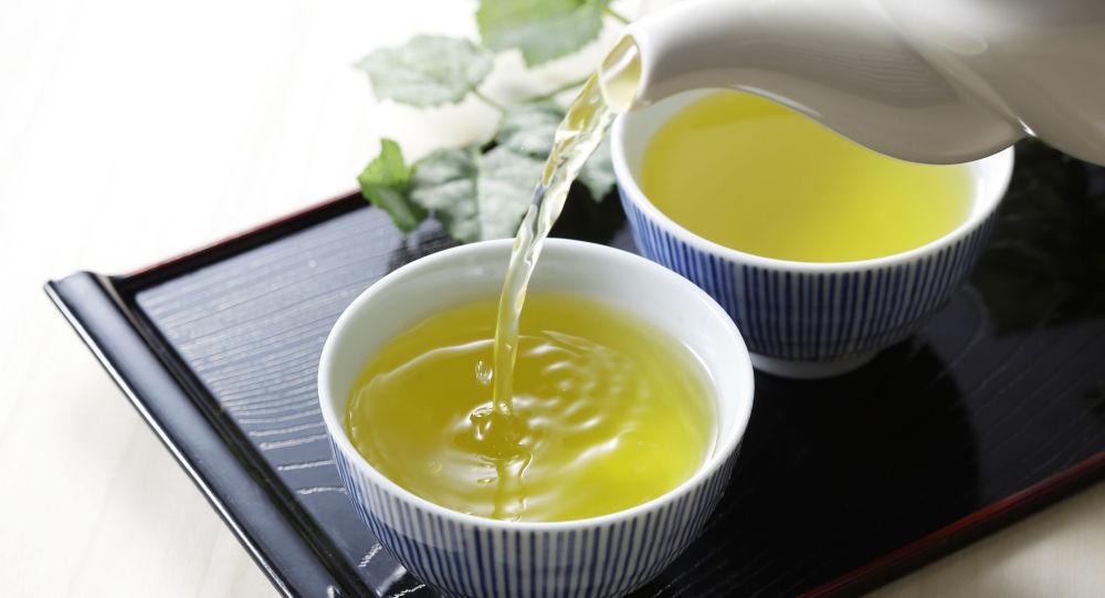 俄中茶文化节将于7月在卡累利阿共和国举行