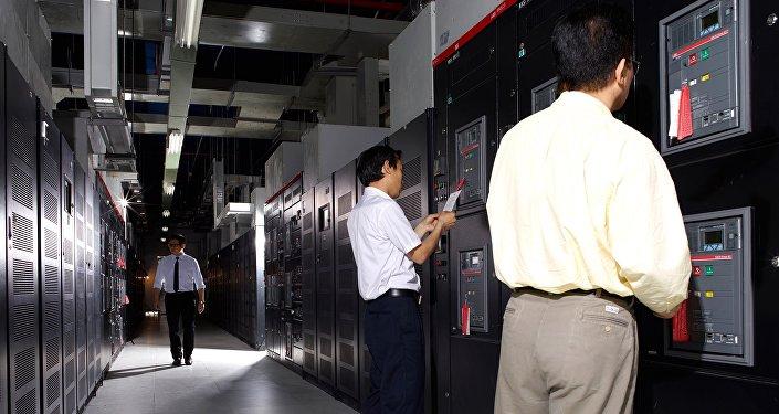 为何欲在深圳制造新一代超级计算机?