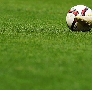 烏克蘭內務部查出35家足球俱樂部涉嫌踢假球