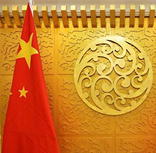 特朗普的所作所為促使歐洲轉向中國