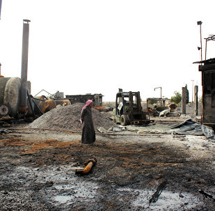 俄国防部消息,俄军官兵在叙利亚武装分子炮击中丧生