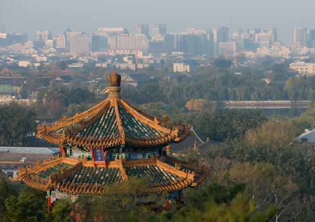 俄青年地理學者將前往中國參加科教項目