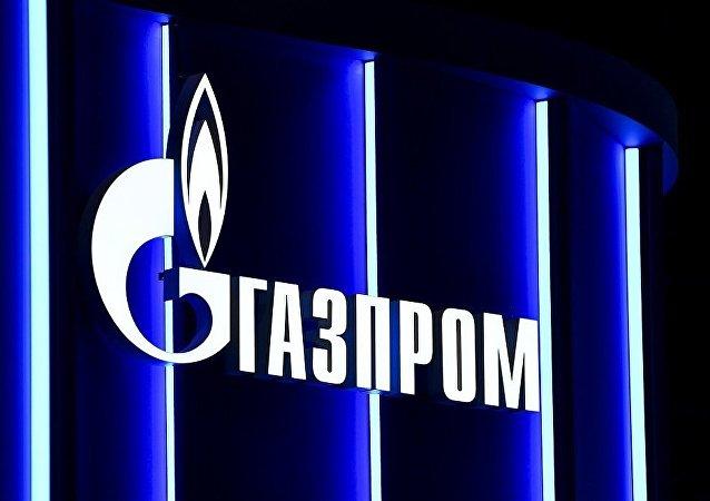 """""""俄气""""希望在2035年前每年通过管道对华输送800-1100亿立方米天然气"""