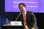 欧洲公司拟不顾制裁对俄投资