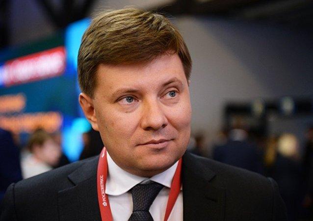 安德烈·博京斯基