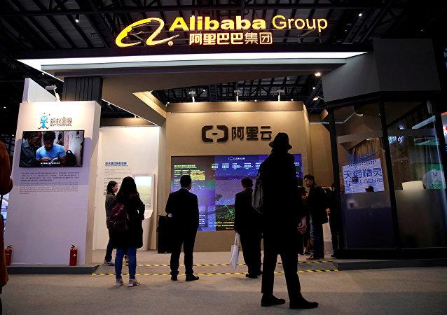 中国两大互联网巨头进入全球最有价值品牌榜单前十名