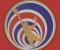 別洛烏斯FOOT44世界杯主題創作項目之參賽球隊