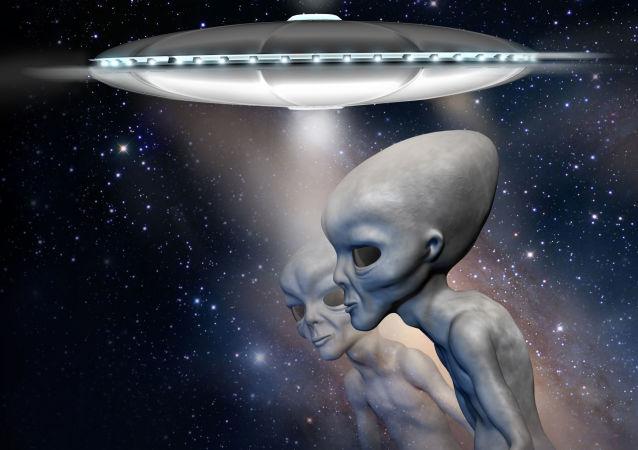 天文学家发现外星文明被毁灭的罪魁祸首
