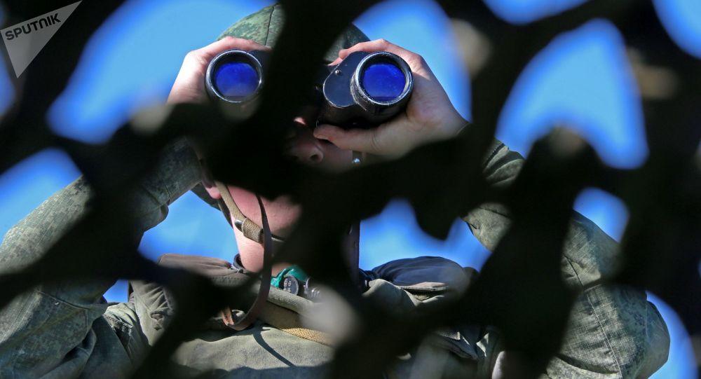 俄土正在商讨共同开发航空系统和防空设备的可能性