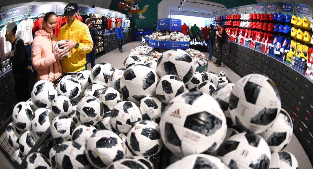 默克尔称或将赴俄世界杯之行与会谈相结合