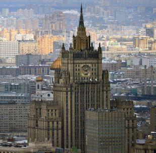 莫斯科积极评价特朗普取消朝鲜半岛军演决定