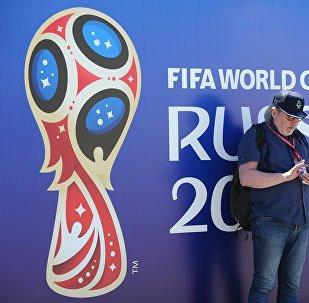 俄消费者权益保护局特别关注2018世界杯客人的健康与安全
