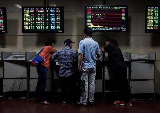 7月中国综合PMI指数为53.6%