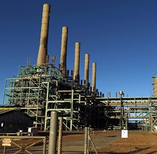 利比亞國家石油公司因武裝分子襲擊損失逾六成儲備