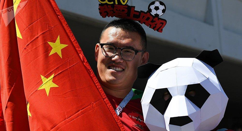 华媒:中国足协公布《入籍球员管理暂行规定》