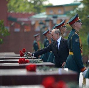 俄罗斯电影《最后一球》将在中国七千家影院上映