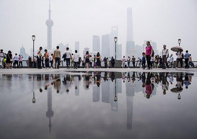 上海与俄各地交流频繁,将持续合作举办各类活动
