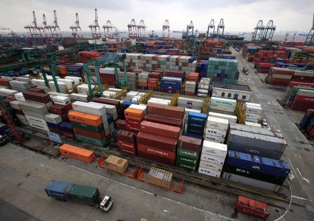 中国与拉美国家签署的第一个自贸区升级协定生效