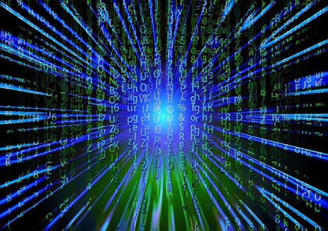 社交网络留言会暴露性格 俄研发出心理分析电脑软件
