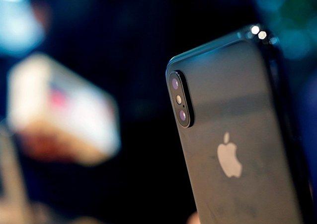 iPhone摄影大赛结果揭晓