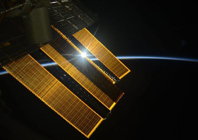 俄航天集团:国际空间站上的一台俄罗斯计算机死机
