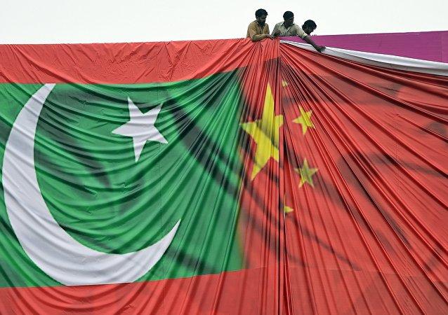 巴基斯坦前驻华大使:伊斯兰堡很难效仿中国经验