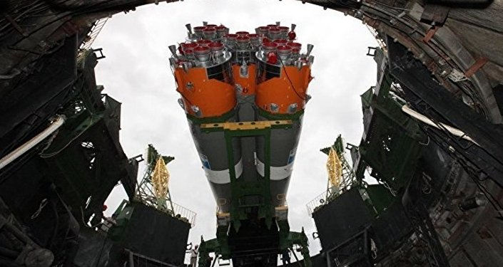 俄停止向美国供应火箭发动机_俄议员:俄对美反制措施或触及输美RD-180发动机 - 俄罗斯卫星通讯社
