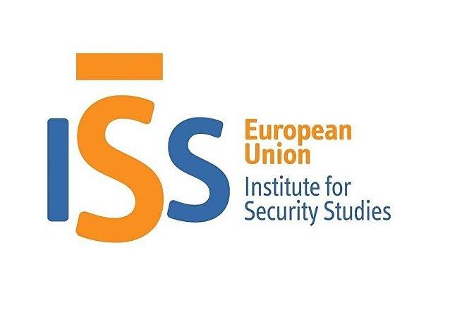 欧盟安全研究所 (EUISS)