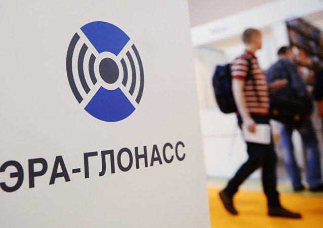普京赞同有关要求飞机强制配备格洛纳斯系统的建议
