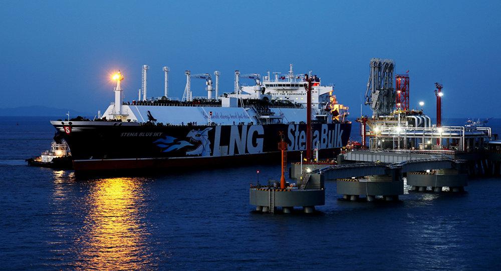亚洲最好用人民币进行石油贸易?