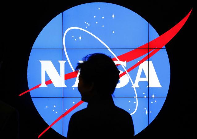 """美航天局打算2019年后仍使用""""联盟号""""飞船向国际空间站运送宇航员"""
