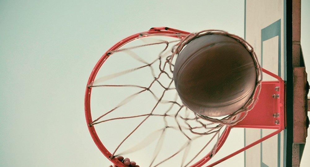 习近平出席2019年篮球世界杯开幕式