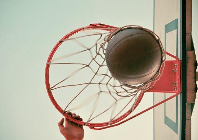 蔡崇信即将获得NBA布鲁克林篮网队