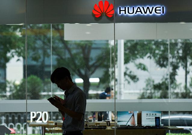 美国无法阻止中国成为世界技术领先国家