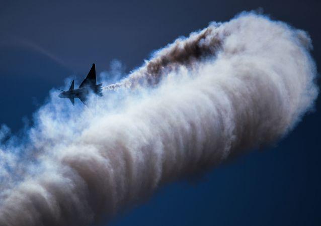 尽管中国投入数十亿美元 俄罗斯仍在航空发动机制造领域领先中国