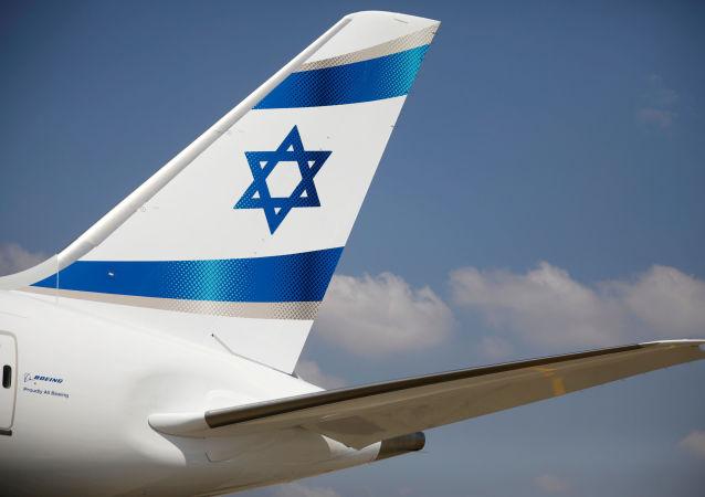 近二十万犹太人近期或将从法国迁往以色列