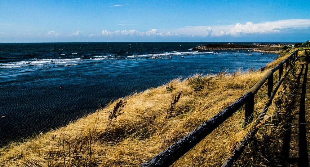 俄海员工会:丹麦扣押俄Novaya Zemlya号轮船