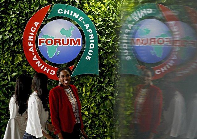 中国对非基础设施投资减少非洲国家不平等