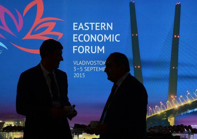 中国驻俄大使:习近平赴俄出席东方经济论坛将为两国关系发展注入新动力