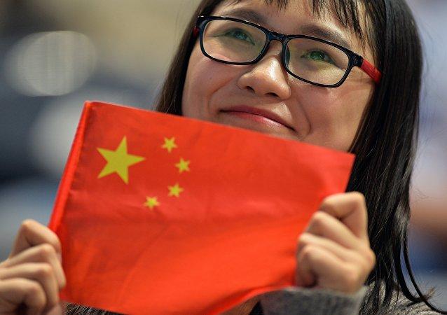 中国信息安全专家将参加在俄举行的信息安全国际会议